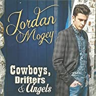 Cowboys, Drifters And Angels
