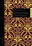 Selección de Canciones Tradicionales (Letras Españolas)