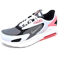 Nike Air Max Bolt, Scarpe da Corsa Bambino
