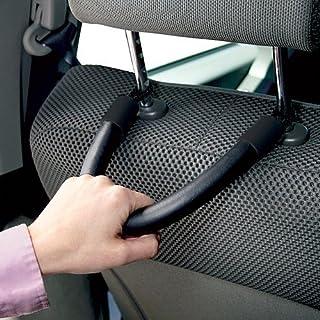 Active Living - Set 2 Car Headrest Handle Assist