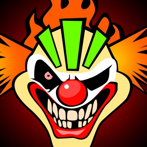 Clown Prank Free