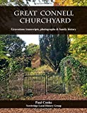 Great Connell Churchyard