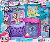 My Little Pony - Mondo Sottomarino Playset , C1058EU4