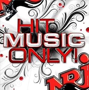 NRJ Hit Music Only 2007