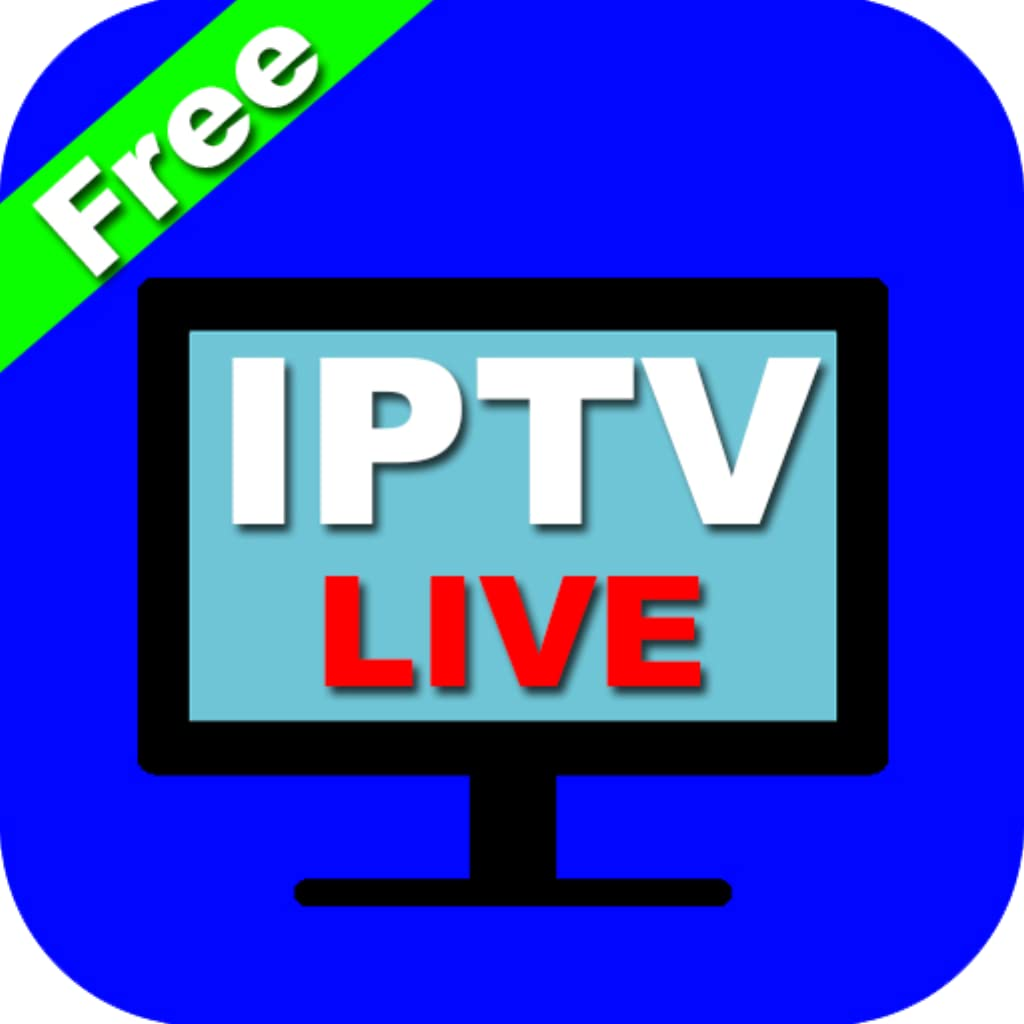 Xmtv Player For Pc