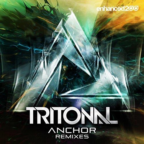 anchor-unlike-pluto-remix