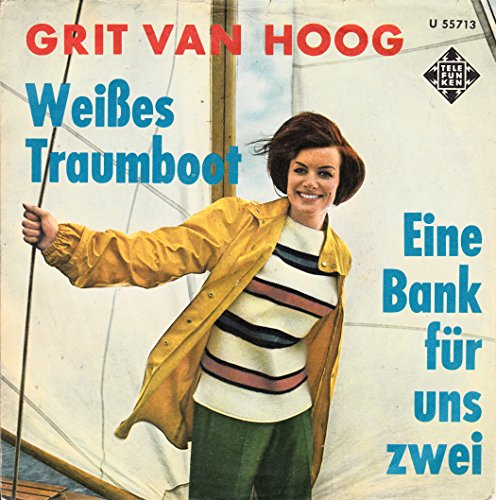 hoog-grit-van-weisses-traumboot-eine-bank-fur-uns-zwei-bildhulle-telefunken-u-55-713-deutsche-pressu