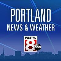 WMTW Portland News and Weather