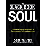 The Black Book of Soul