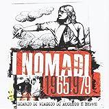 I Nomadi 1965/1979