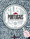 """Afficher """"Trois portugais sous un parapluie (sans compter le mort)"""""""