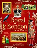 Telecharger Livres Royal London Sticker Book (PDF,EPUB,MOBI) gratuits en Francaise