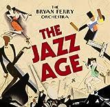 The Jazz Age -