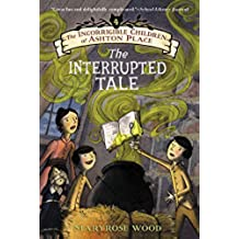 The Interrupted Tale