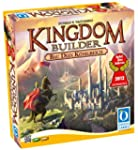 Queen Games 6083 - Kingdom Builder, S...