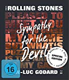 The Rolling Stones: Sympathy kostenlos online stream