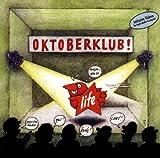 Oktoberklub Live