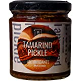 Bengamese Tamarind Pickle ( 200gm )