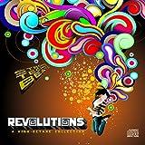 #4: Revolutions