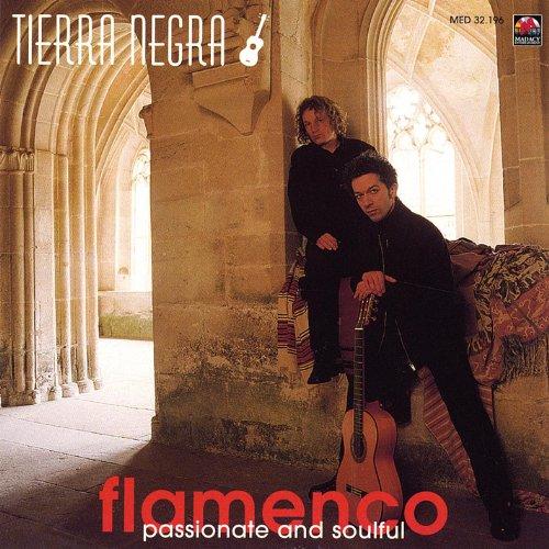 Furia Flamenca- Passionate and...