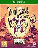 Don't Starve Mega Pack Xbox One
