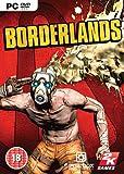 Cheapest Borderlands on PC