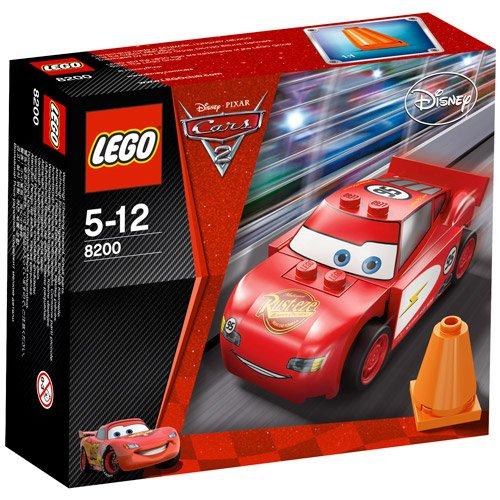 LEGO-Disney-Pixar-Cars-2-Lightning-McQueen