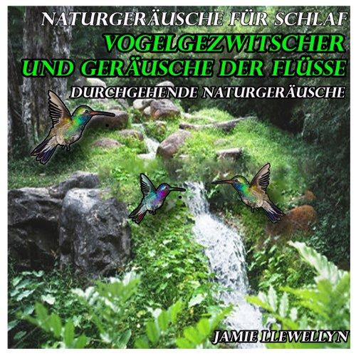 Naturgeräusche: Exotische Dsch...