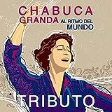 Chabuca Limeña (Folclore Contemporáneo)