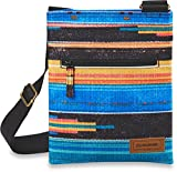 Dakine Damen JIVE Handtasche, Baja Sunset, One Size