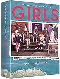 Girls - L'intégrale des saisons 1 & 2