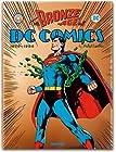 The Bronze Age of DC Comics - 1970-1984