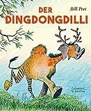 Der Dingdongdilli (Eulenspiegel Kinderbuchverlag)