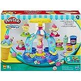 Play-Doh - Pâte À Modeler
