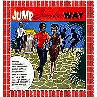 Jump Jamaica Way (Hd Remastered Edition)