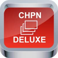 CHPN Flashcards Deluxe