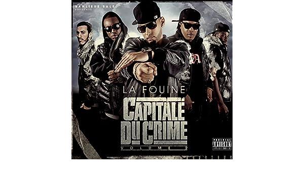 REDBULL MP3 VODKA FOUINE TÉLÉCHARGER LA ET