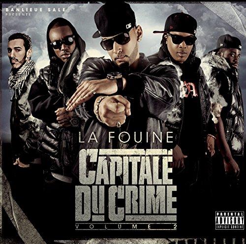 FOUINE JALOUSIE MP3 TÉLÉCHARGER LA