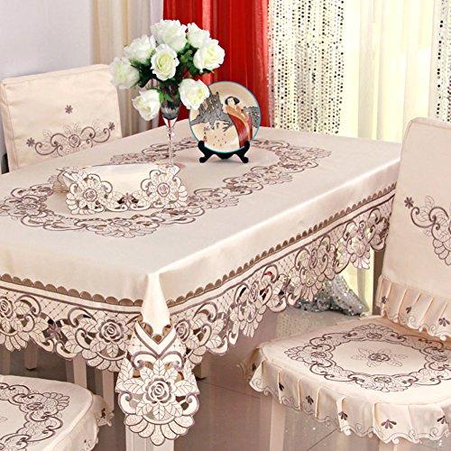 manteles-pano-mantel-bordado-de-estilo-europeo-saten-comedor-manteles-mantel-guardapolvo-manteles-a-