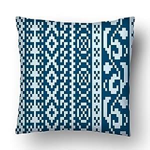Sleep Nature's Cushion Covers 16x16 inch