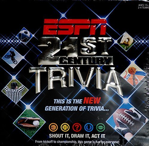 espn-trivia-board-game-in-collectors-tin-by-espn