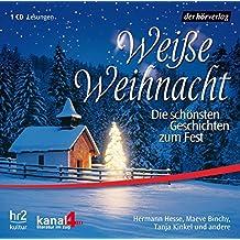 Hermann Hesse Weihnachten.Suchergebnis Auf Amazon De Für Weihnachten Hermann Hesse Daniel