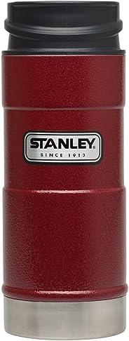 Stanley Classic One Hand Mug Klasik Tek El Termos Bardak