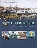 Eckernförde - Geschichte einer Hafen- und Marinestadt