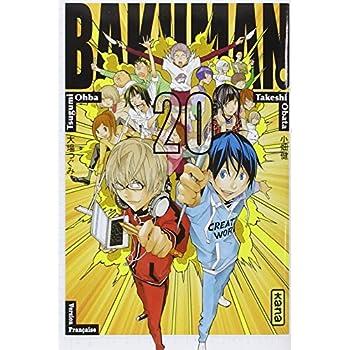 Kit mangaka Bakuman : Tout le matériel incontournable de la profession ! Avec 1 jeu de papier, 1 jeu de trame, 1 pot d'encre de Chine, 1 porte-plume, 3 plumes, 1 'pistolet' pour tracer des formes