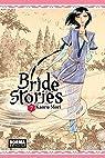 Bride Stories 7 par Mori