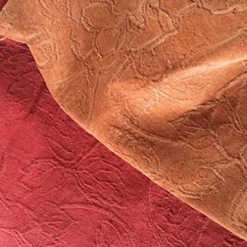 tessuto-tappezzeria-al-metro-ruggine