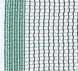 bell vital® Schutznetz, Abdecknetz, Gartennetz, METERWARE, Preis per Laufenden Meter, feinmaschig, Maschenweite 5 x 7 mm (4)