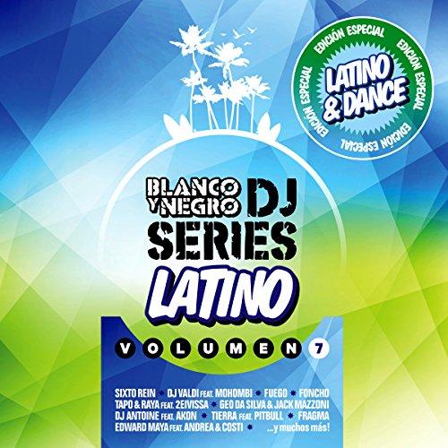 blanco-y-negro-dj-series-latino-dance-vol7