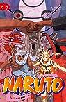 Naruto nº 57/72